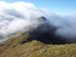 Kerry hills