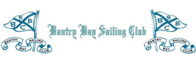 bantry bay sailng club