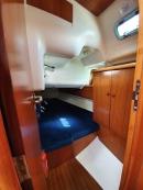 jessy-port-cabin