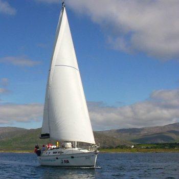 jessy-sailing-1